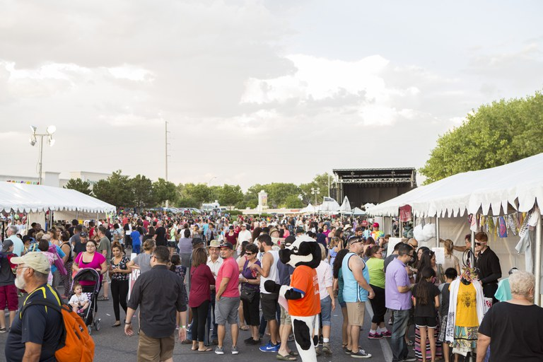 Westside Summerfest 3