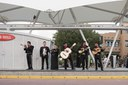 2019 Route Mariachis