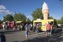 2019 Westside Summerfest - Food Trucks
