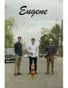 Eugene band photo