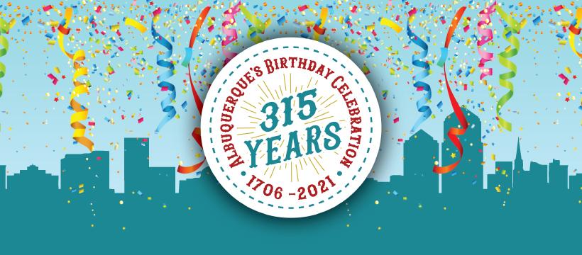 Facebook-Cover-315-Celebration-Event-V5