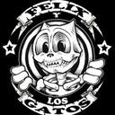 2018 Felix y Los Gatos