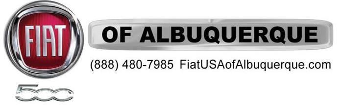 FIAT of ABQ