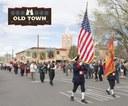 Fiestas de Albuquerque Cover Photo 1