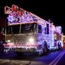 Fire Truck - TLP