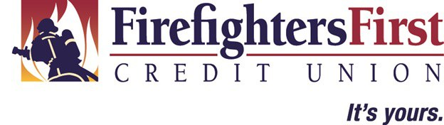 Firefighters First - Logo