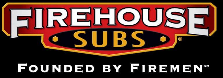 Firehouse Subs - Logo