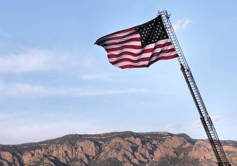 Freedom 4th_Flag