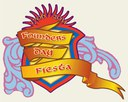 Founders Day Fiesta Logo