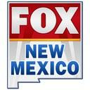 Fox NM Logo