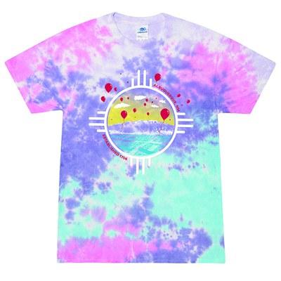 Guerrilla Graphix - Tshirt