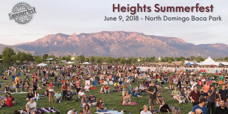 HeightsSummerfest_2018