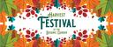 Harvest-Festival-FB-Cover