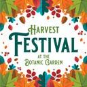 Harvest-Festival-Logo-Final