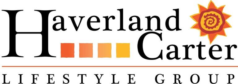 Haverland Carver Logo