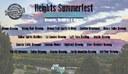 2020 Heights Summerfest - Breweries 3