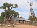 Heritage Farm - Harvest Days