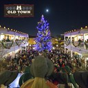 Holiday Stroll Cover Photo 1