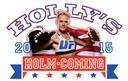 holm-coming header