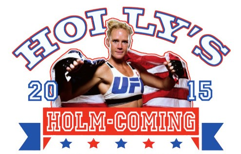 holm-coming header