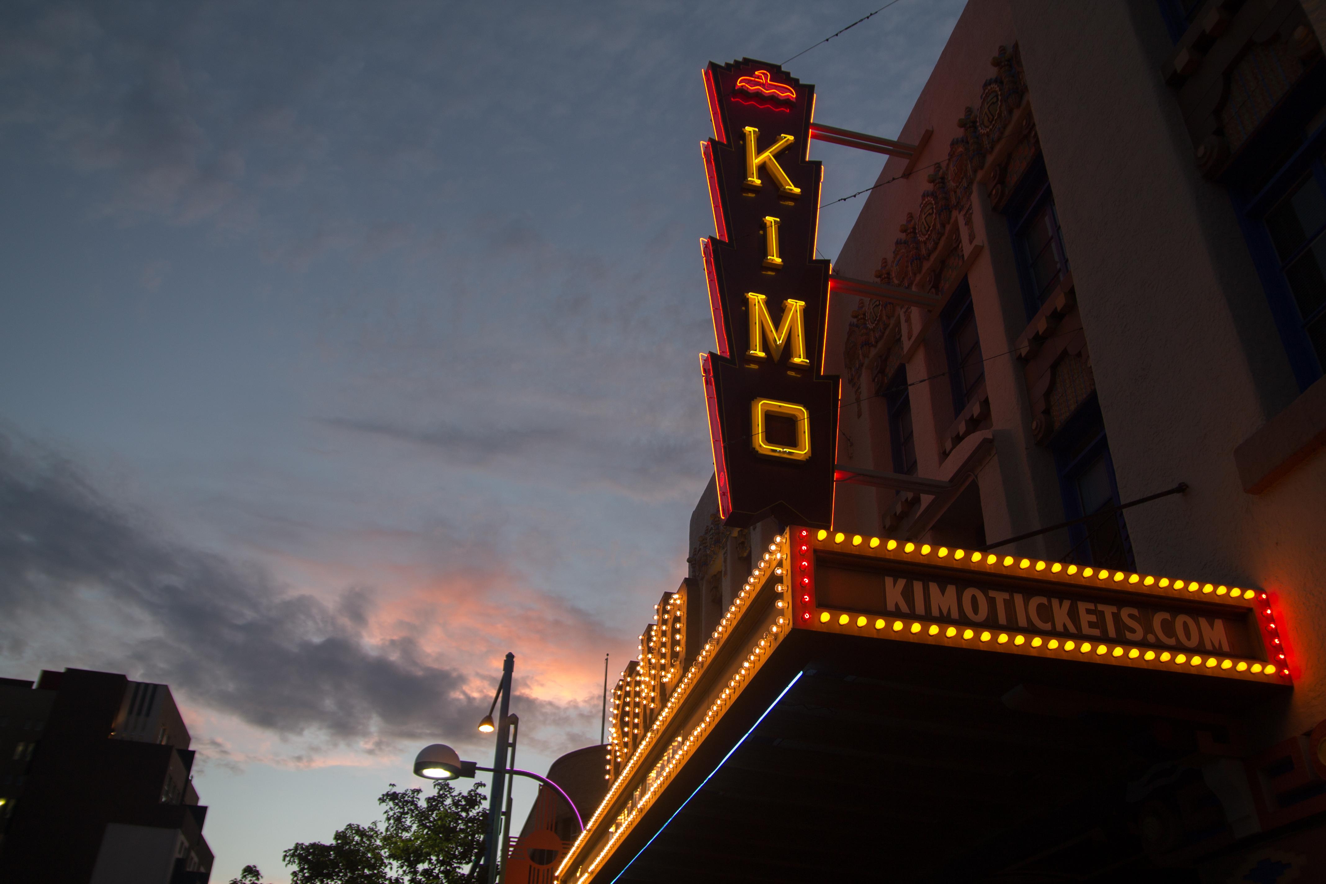 KiMo1