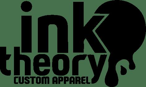 Ink Theory - Logo