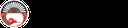 Indian Pueblo Cultural Center Logo