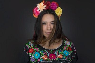 APLP - Jessica Helen Lopez
