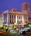 KiMo Theatre - Large photo of building