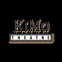 2020 KiMo Logo