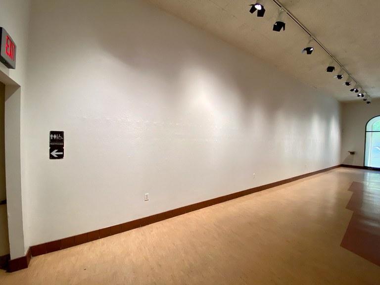 KiMo Wall 1