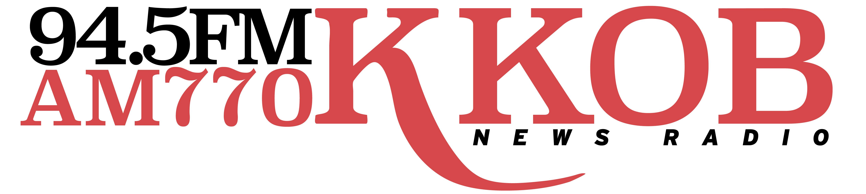 KKOB 94.5 FM