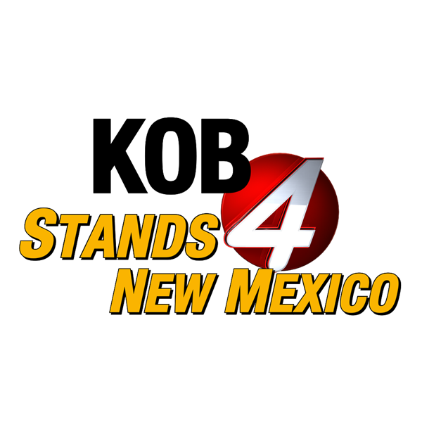 KOB Stands 4 NM Logo