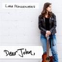 Lara Manzanares