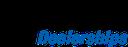 Larry H Miller - Logo