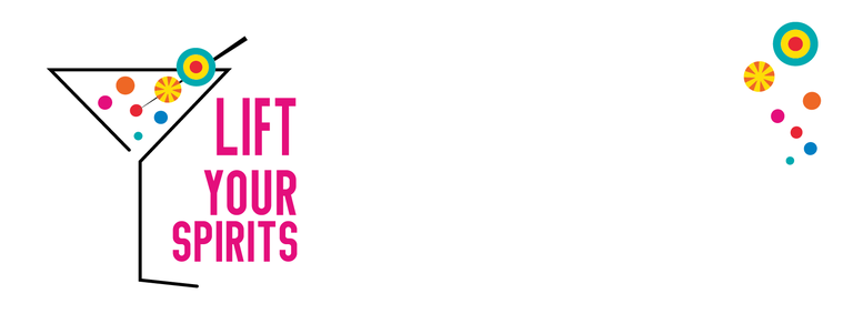 Lift Your Spirits facebook cover 2