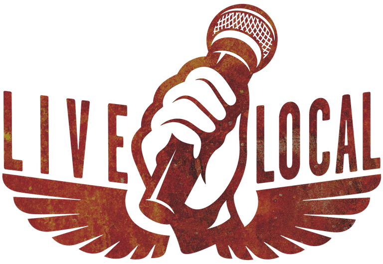 Live and Local logo.png