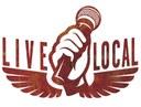 Live & Local Logo