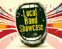 Local Band Showcase 2016 logo-small