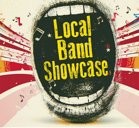 Local Band Show Case_ Cropped