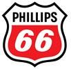 Logo: Phillips 66