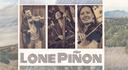 Lone Pinon-Photo