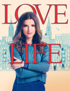 Love Life - Cropped