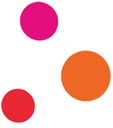LYS - 3 Dots 2 - 350