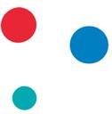 LYS - 3 Dots - 350