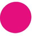 LYS - Pink Dot - 150