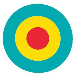 LYS - Target - 300