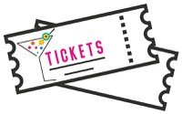 LYS - Tickets - 800