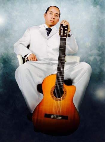 Micky Cruz