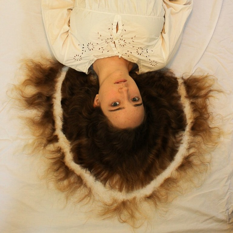 Maggie Ramos-Mullane